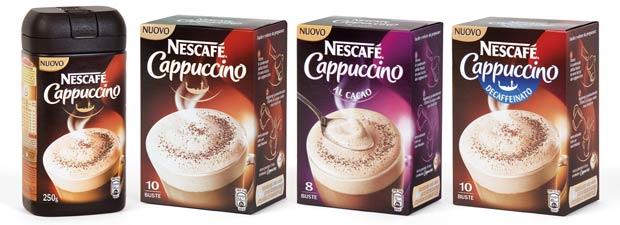 range_cappuccino_RGB-nescaf