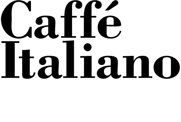 caffeIta