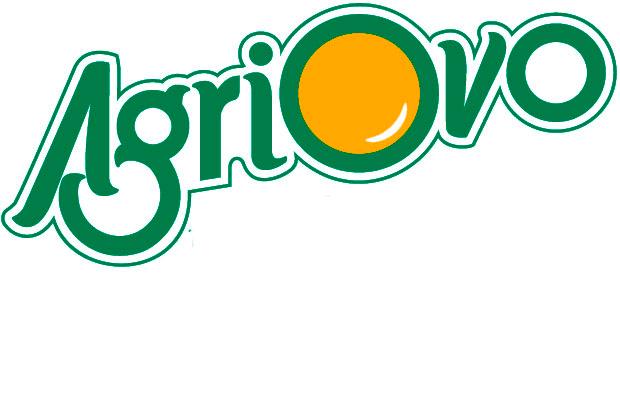 newLogoAgriovo