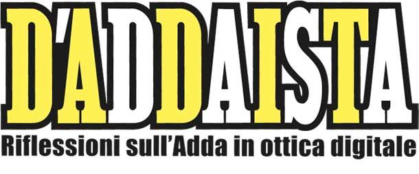 logoDaddaista