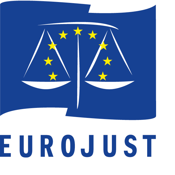 Eurojust_symbol_logo2