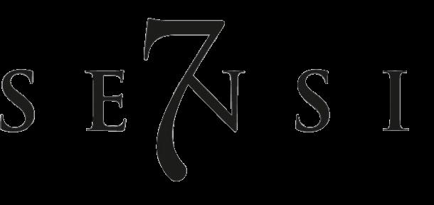 logo 7sensi