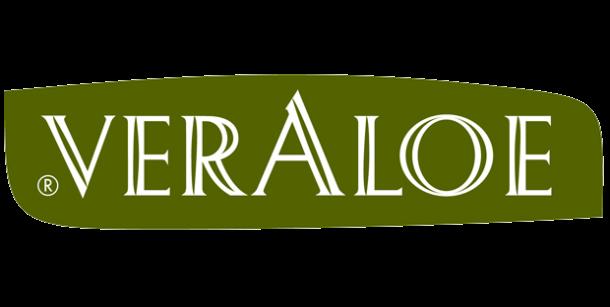 restyling brand Veraloe