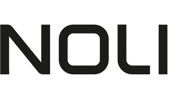 logotipo Noli