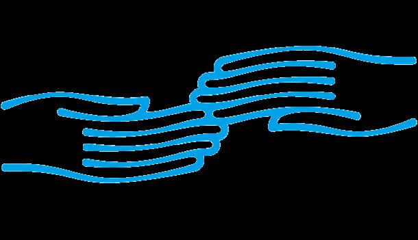 simbolo Volontari dell'Adda